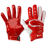 Cutters S60 The ShockSkin™ Gamer™ Glove