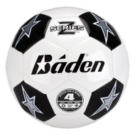 Baden Cushioned Size 4 soccer ball