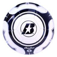 Baden Cushioned Size 5 Soccer Ball