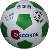 Concorde Elementary Size 3 Soccer Ball