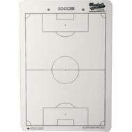 Soccer Wipe Dry Clipboard
