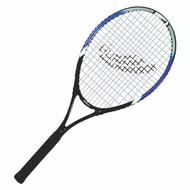 360 Force Composite Tennis Racquet O/S