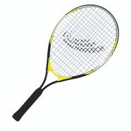 """360 Power 23""""  Junior Aluminum Tennis Racquet"""