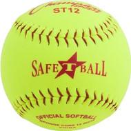 Safety Softball 12 inch