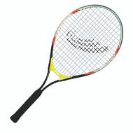 """360 Power 25"""" Youth Aluminum Tennis Racquet"""