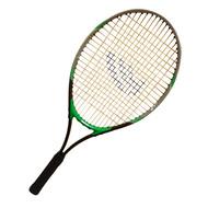 Power Aluminum Tennis Racquet Adult