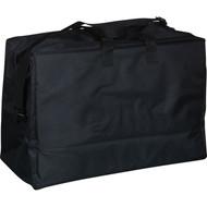 Scoreboard Carrying bag