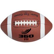 360 Intermediate Size Synthetic Football