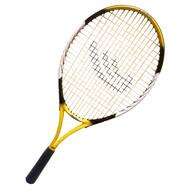 360 Oversize Tennis Racket