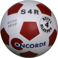 Concorde Elementary Size 4 Soccer Ball