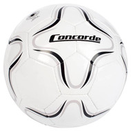 PVC Size 5 soccer ball