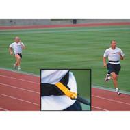 Speed harness c/w medium tube