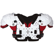 Adult RB/FB/DB/LB Shoulder Pad (TAG2-150)