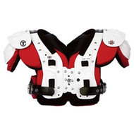 Adult Lineman Shoulder Pad