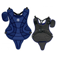TAG Youth Pro Style Body Protector with Nylon Front
