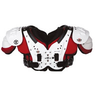 Adult QB/WR Shoulder Pad (TAG2-780)