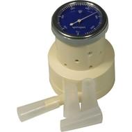 Spiropet dry spirometer