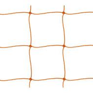Soccer Nets Pro quality 24' x 8' (3.5mm)