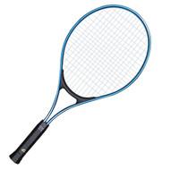 """23"""" Mid-Size JR Tennis Racquet"""