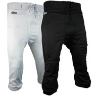 TAG Polyester Football Practice Pant