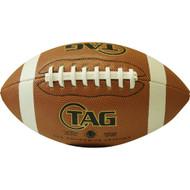 TAG Composite Football