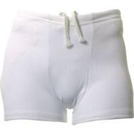 TAG Adult Short 3-Pocket Football Girdle 1