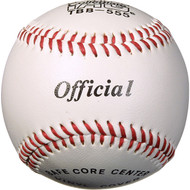 "9"" TAG Synthetic Leather Sponge Baseball (Each)"