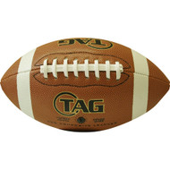 TAG Composite Football - Youth
