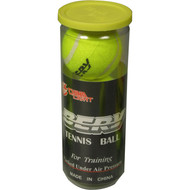 Tennis Balls - Tins