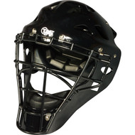"TAG ""Hockey Style"" Catchers Mask"