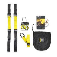 TRX HOME Suspension Kit