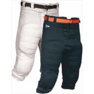 Polyester Football Practice Pant (Size 2XL)