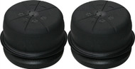 "X2 Varsity Jaw Shock Absorbers - 2"" Pair"