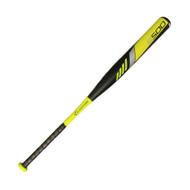 """Easten Slow Pitch Bat 34"""" - 28 oz (SP14S500-34-28)"""