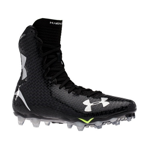 7a3b7a02ce Buy Under Armour Speed Highlight MC Football Cleat Online ...