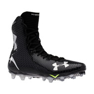 Under Armour Speed Highlight MC Football Cleat Black