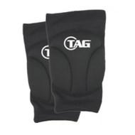 TAG Bubble Style Knee Pad (TKP350)