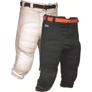 100% Polyester TAG Practice Football Pant