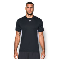 Under Armour Men's Zone T-Shirt