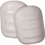 TAG vinyl coated thigh pads. YOUTH