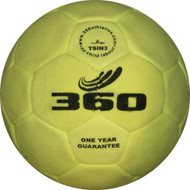 360 Speed Indoor Soccer Ball Size 4