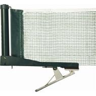 Heavy Duty Table Tennis Net/Post Set