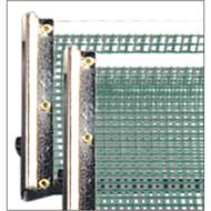 Replacement net for TT28