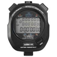 Ultrak 495 Ultra Deluxe Stopwatch