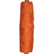 Orange repair twine (1 lb spool)
