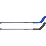 "45"" Vision Floor Hockey Stick"