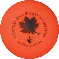 Viceroy official ball hockey game ball