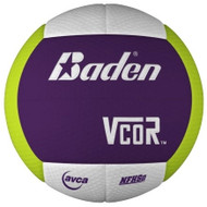 Baden VCOR Composite Leather Volleyball