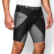 "Under Armour 9"" Coreshort Pro"