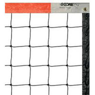 32' Rope Cable Beach Volleyball Net